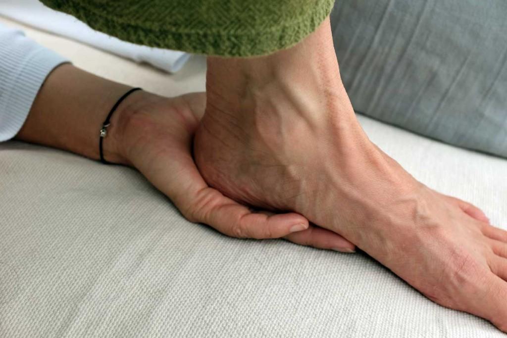 thai-massage-fuss-hand